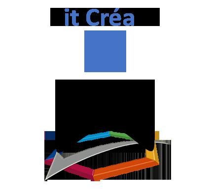 Kit Créa – Une marque de ConFormUp